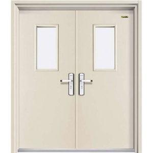cửa chống cháy fs6000-01