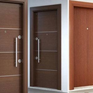 cửa chống cháy chất lượng cao ở hải phòng
