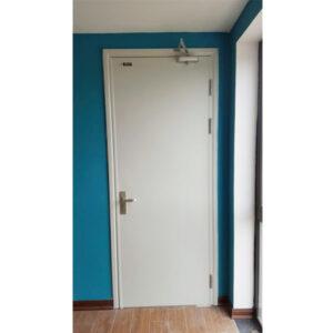 cửa chống cháy đơn C1